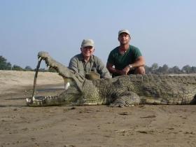 nile_crocodile_03